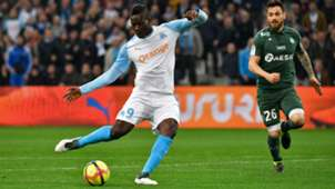 Mario Balotelli - cropped