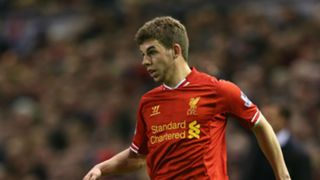 jonflanagan - Cropped
