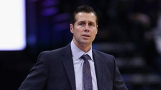 Dave-Joerger-012818-USNews-Getty-FTR