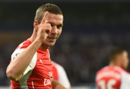 LukasPodolski_high_s