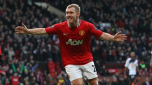 PaulScholes - Cropped