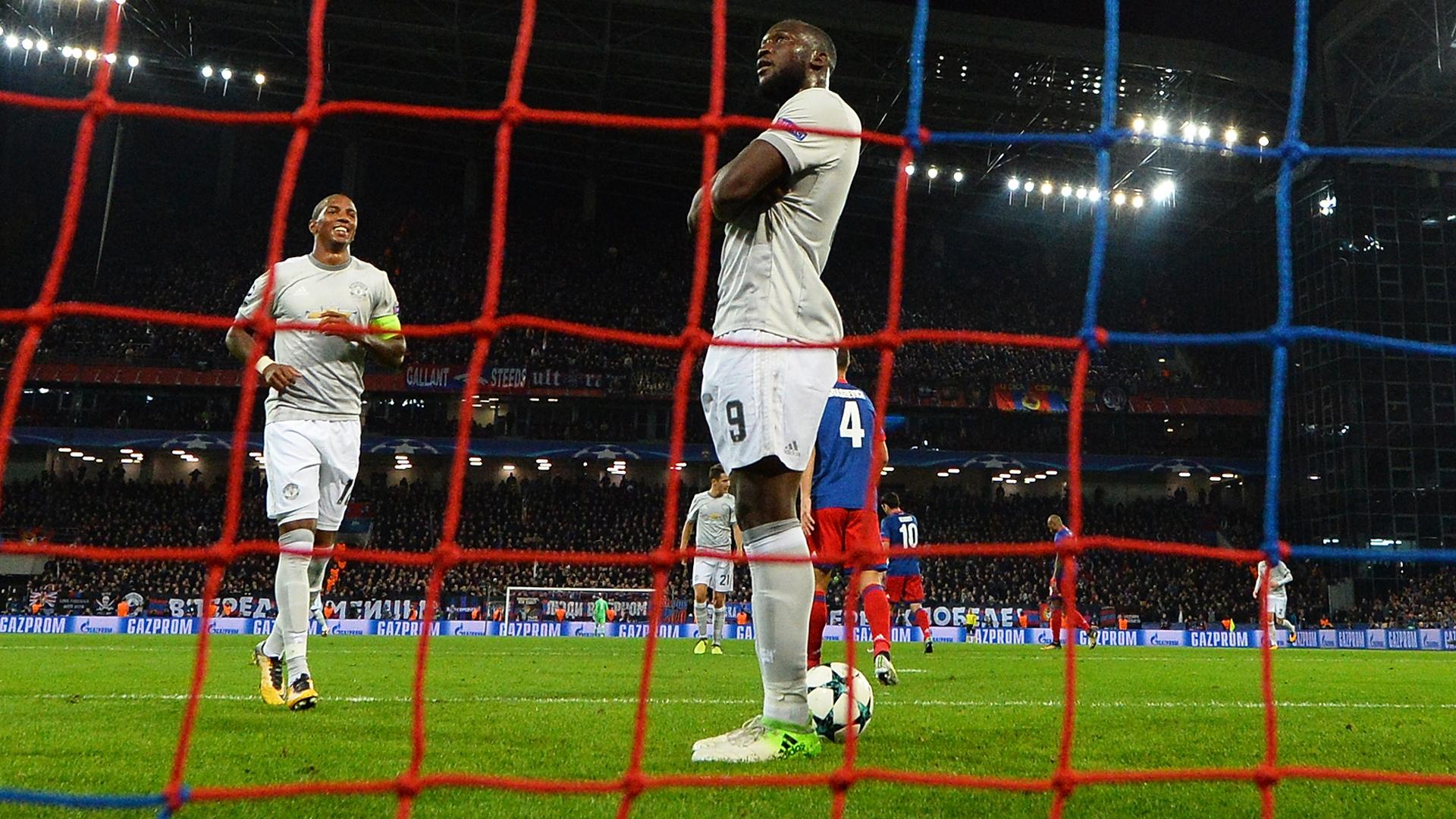 De Gea: Man Utd confidence makes it feel easy