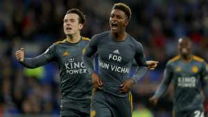 Demarai Gray - cropped