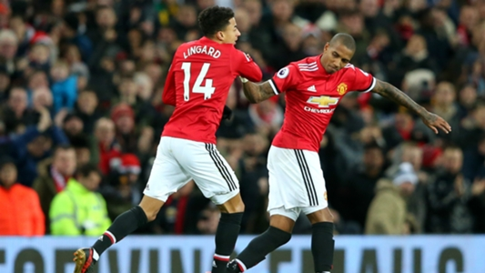 'We would have won with five minutes longer' - Lingard hails Man United spirit after Burnley draw
