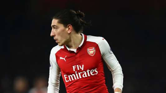 HectorBellerin - cropped