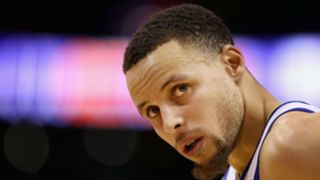 Curry-Stephen-USNews-043019-ftr-getty