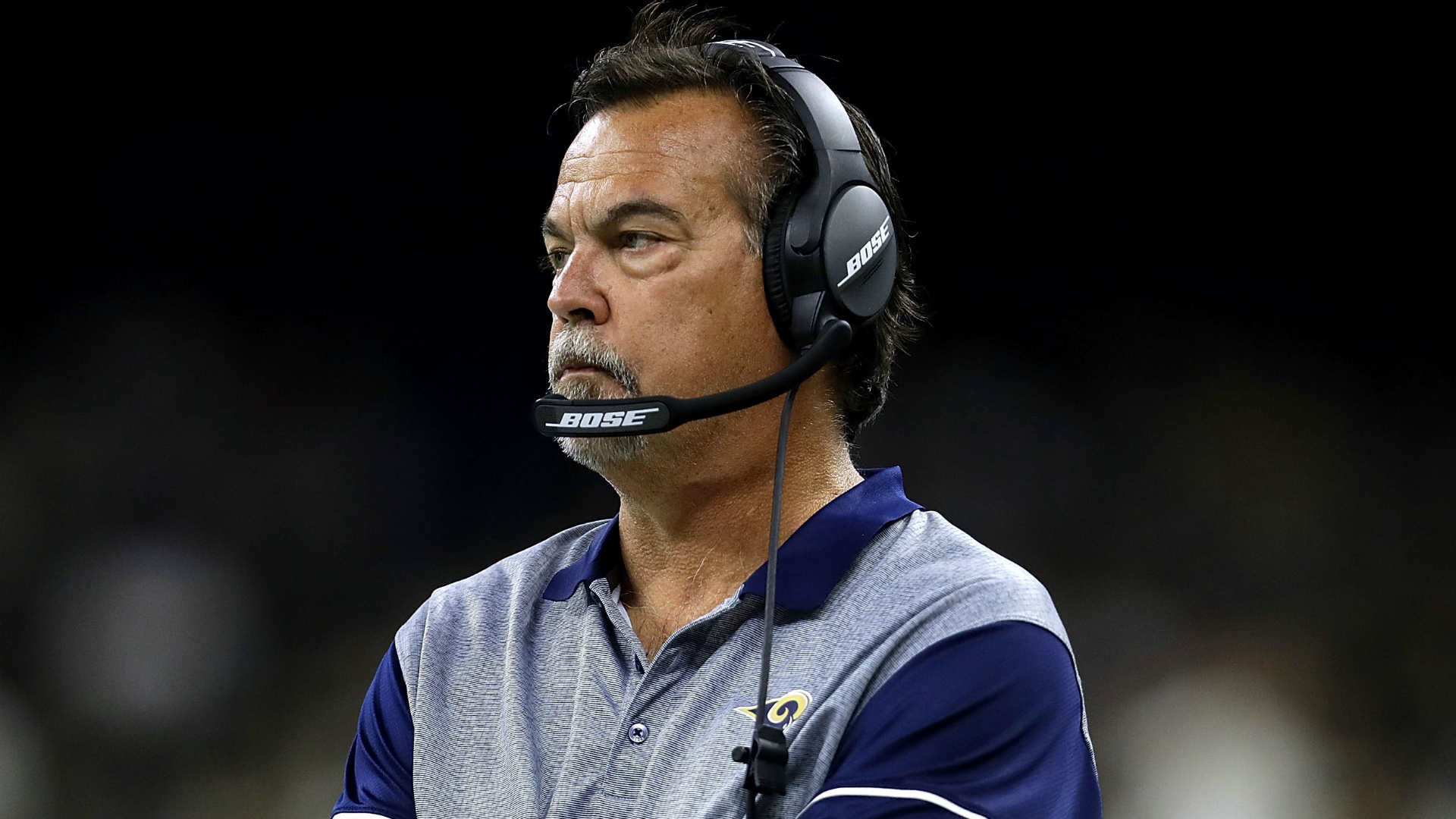 Ex-Rams coach Jeff Fisher wants credit for team's recent success