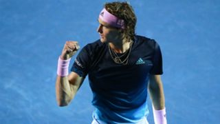 AlexanderZverev-cropped
