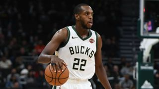 Khris-Middleton-USNews-031919-ftr-gettyjpg