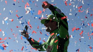 Kyle-Busch-03172019-usnews-getty-ftr
