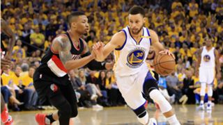 Damian-Lillard-Stephen-Curry-USNews-051319-ftr-getty.jpg