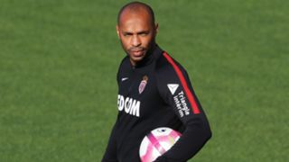 thierry henry - cropped