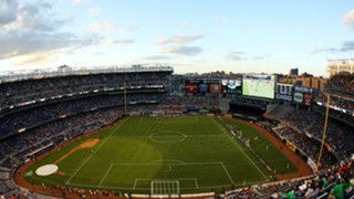 YankeeStadium-Cropped