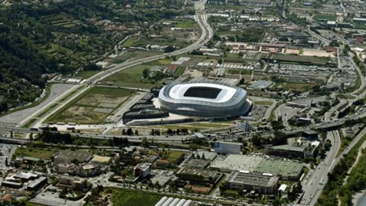 Stade de Nice - cropped