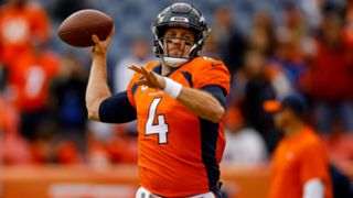 Keenum-Case-USNews-011019-ftr-getty