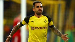 paco alcacer - cropped