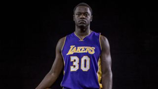 julius-randle-92415-usnews-getty-FTR