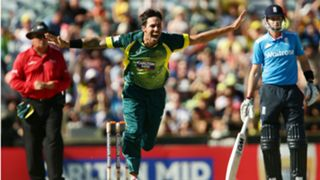 mitchelljohnson - cropped