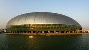 TianjinOlympicCenterStadium - cropped