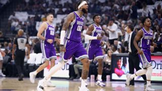 Sacramento-Kings-USNews-011619-ftr-getty