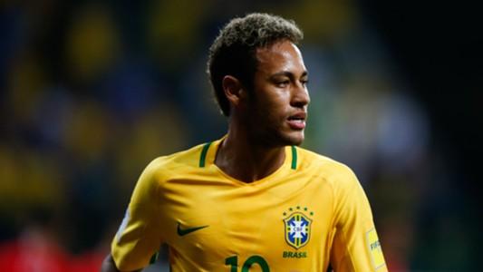 neymar-cropped