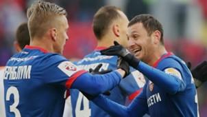 CSKA - cropped