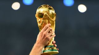 fifaworldcup - cropped