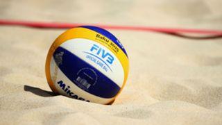 volleyball-generic-061419-usnews-getty-ftr