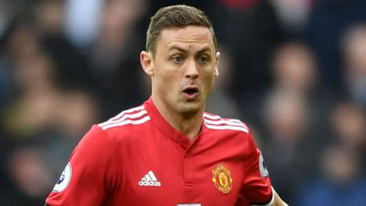 Matic-Cropped
