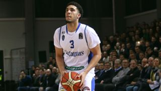 Ball-LiAngelo-Getty-FTR