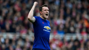 Phil Jones - cropped