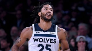 derrick-rose-12292018-usnews-getty-ftr