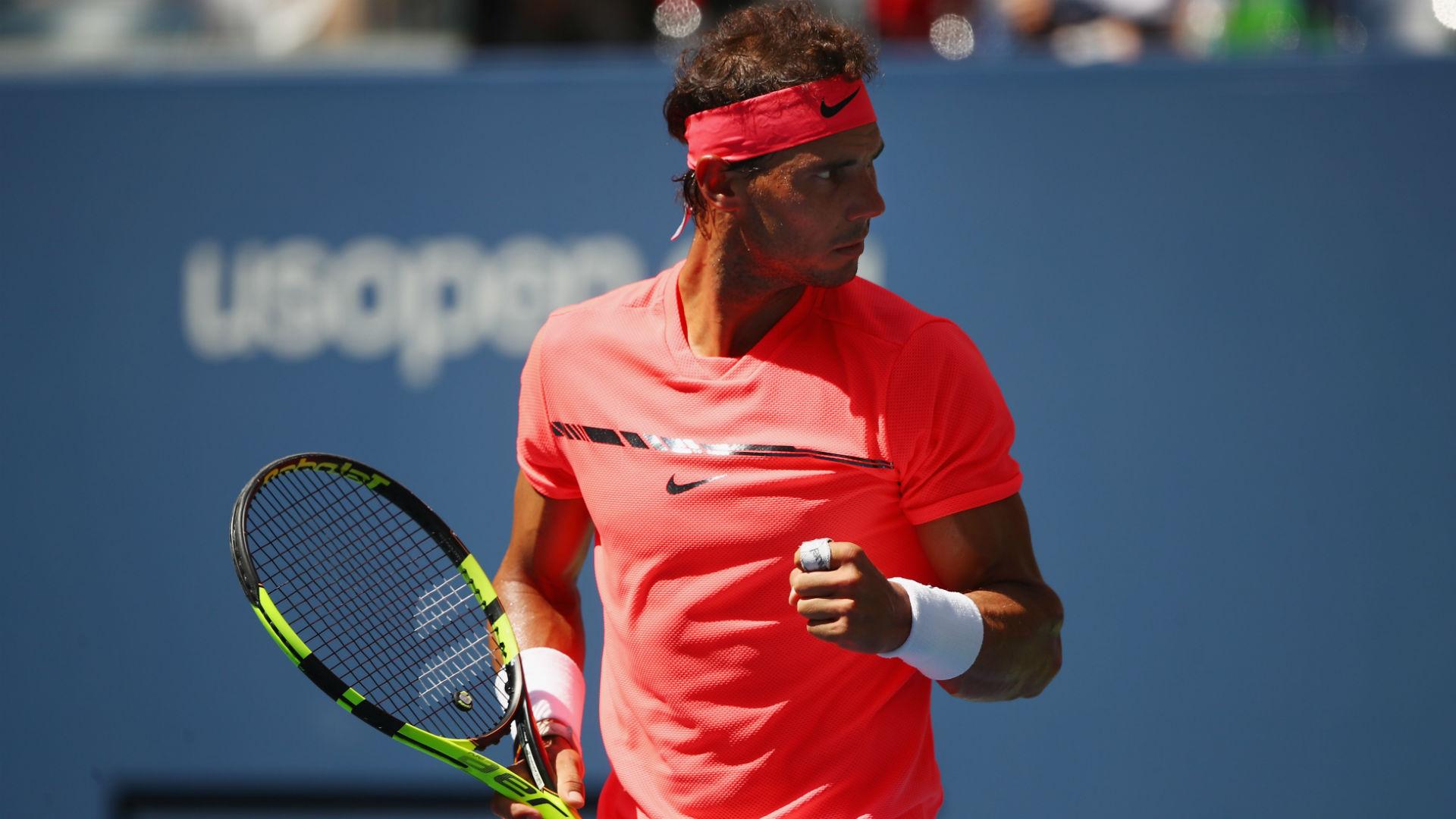 great ba tennis news - HD1200×800