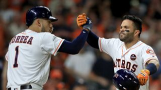 Correa-Altuve-102117-USNews-Getty-FTR