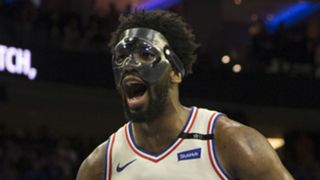 embiid-joel-05062018-usnews-getty-ftr