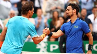 Nadal_Fognini_cropped