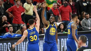 Curry-Stephen-Green-Draymond-USNews-052119-ftr-getty