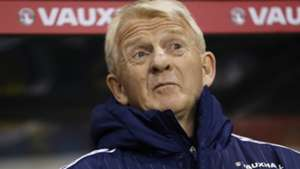 Strachan - Cropped