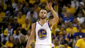 StephCurry-cropped