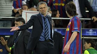 MourinhoMessi - Cropped