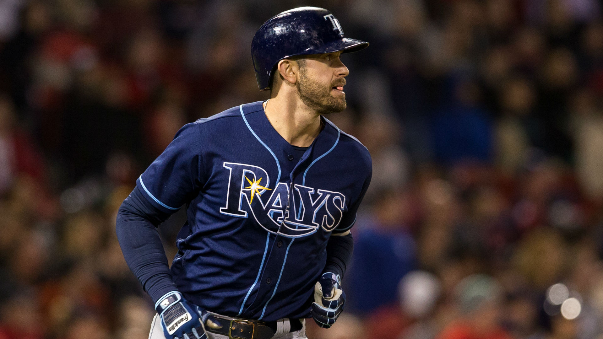 MLB trade rumors: Cardinals-Rays talks could grow to include 3B Evan Longoria