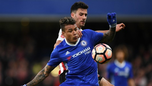 kenedy - cropped