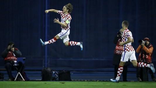 Luka Modric_cropped