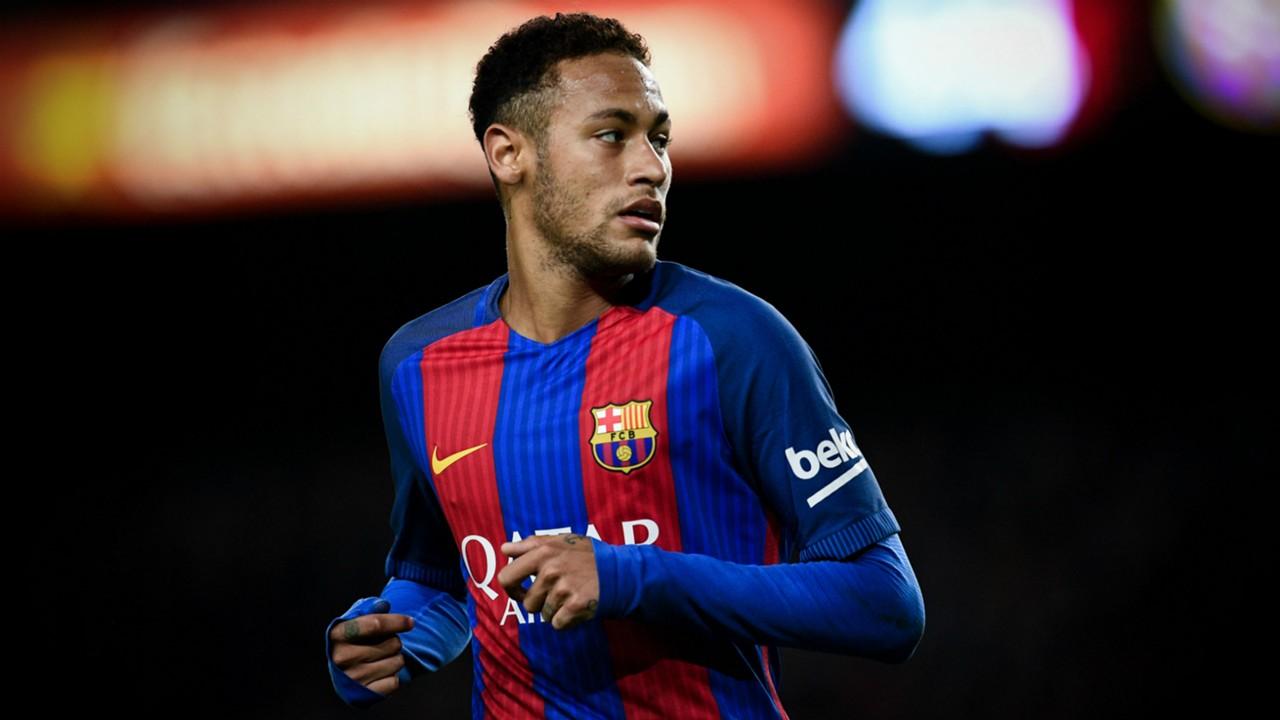 Cafu: No doubt Neymar will be the world's best
