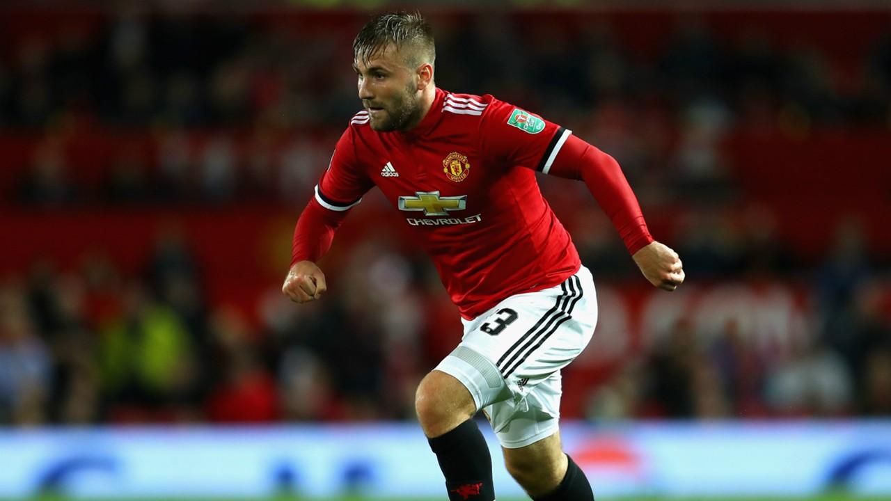 Manchester United news He has to improve Mourinho sends