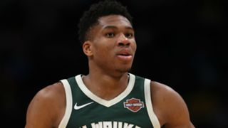 Antetokounmpo-Giannis-USNews-120918-ftr-getty
