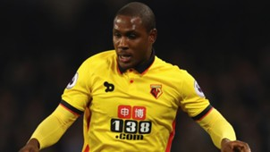 OdionIghalo - Cropped