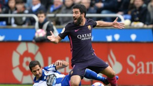 ArdaTuran - cropped
