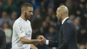 Benzema Zidane - cropped