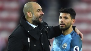 guardiola-aguero-cropped